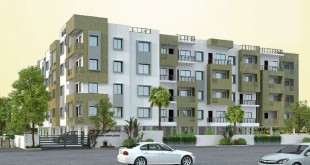 Apartment Structures Available