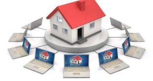 Online Property Marketing
