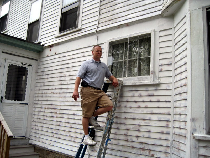 5_dos_and_donts_of_exterior_painting