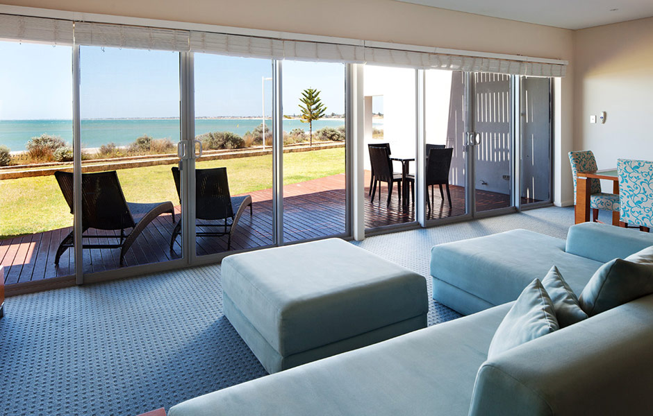 luxury-fremantle-accommodations