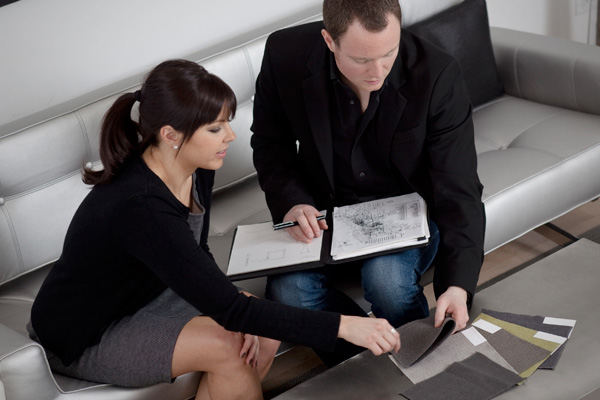 Advantages-of-hiring-an-interior-designer
