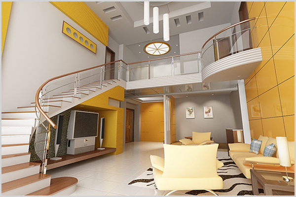 Interiorimg1_Royaltechinfrastructures