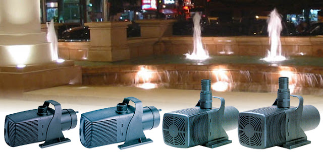 Buy Fountain Pumps Online-9-19-2015