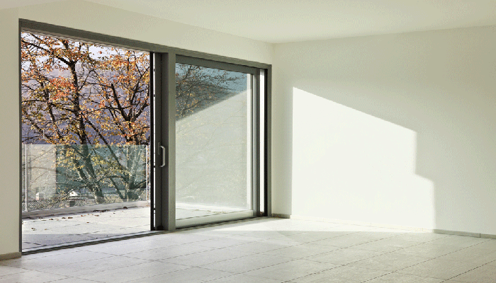Bi-Fold Aluminium Doors4