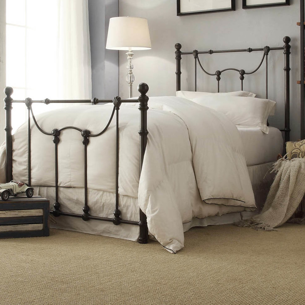 Benefits of a Customised Bed
